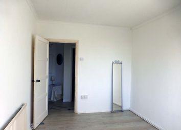 Thumbnail 1 bed flat to rent in Kingsbridge Road, Harold Hill