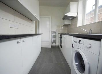 Thumbnail 2 bed flat to rent in Bermans Way, Neasden, London