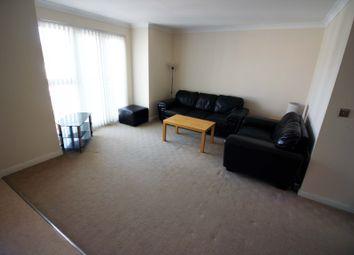 Thumbnail 2 bed flat to rent in Sun Gardens, Stockton On Tees
