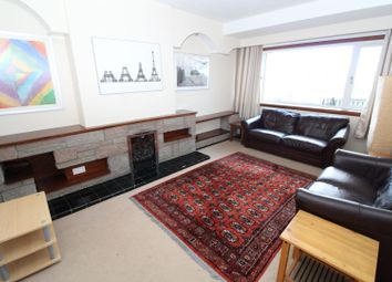 Thumbnail 4 bed semi-detached house for sale in Clifton Road, Aberdeen