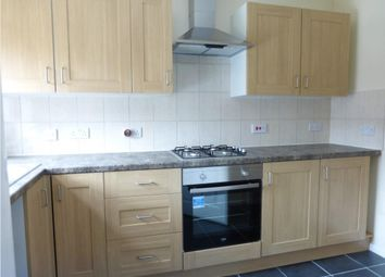 Thumbnail 2 bed property to rent in Grays Gardens, Machen, Caerphilly