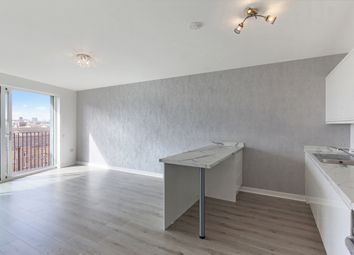 Thumbnail 2 bed flat for sale in South Central, Steedman Street, Elephant And Castle