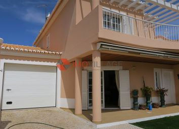 Thumbnail 4 bed property for sale in Porto De Mos, Lagos, Algarve, Portugal