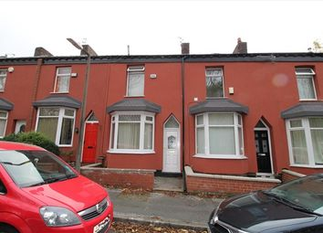 Thumbnail 2 bed property for sale in Hawkshaw Street, Bolton