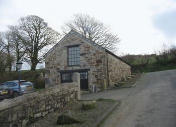 Thumbnail Office to let in Lanivet, Bodmin