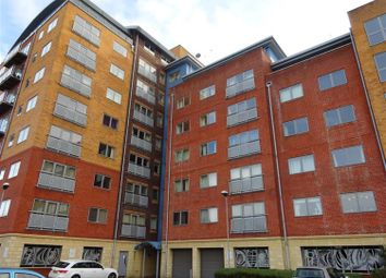 Thumbnail 2 bed flat to rent in Chantry Waters, Waterside Way, Wakefield