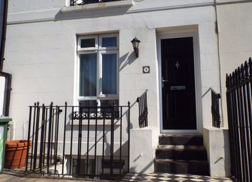 Thumbnail 5 bed property to rent in Henstead Road, Southampton
