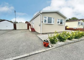 Thumbnail 1 bed detached house for sale in Otterham, Camelford, Cornwall