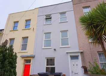 Thumbnail Room to rent in Sussex Place, St Pauls