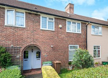 Thumbnail 3 bedroom terraced house for sale in Goudhurst Road, Downham, Bromley