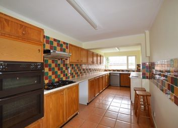 Thumbnail 5 bed property to rent in Linnet Grove, Wakefield