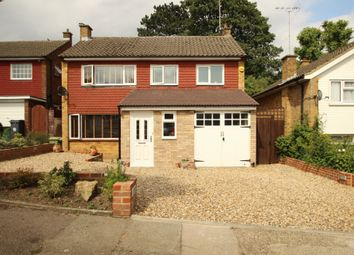 3 bed detached house for sale in Tubbenden Close, Orpington BR6