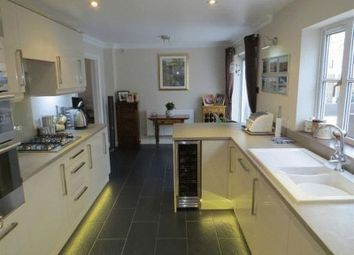 3 bed detached house for sale in Glastonbury Close, Orpington BR5