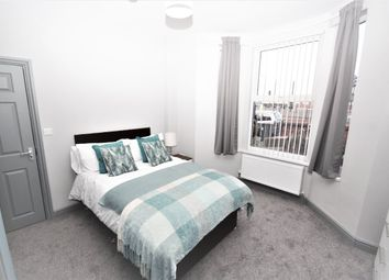Thumbnail Room to rent in High Road, Balby, Doncaster