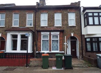 Thumbnail Property for sale in Melbourne Road, London