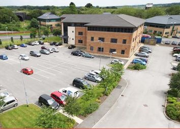 Thumbnail Office to let in 1st Floors, Weaver House, Ashville Point, Sutton Weaver, Runcorn, Cheshire