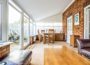 Thumbnail 3 bed end terrace house for sale in Pear Tree Hey, Yate, Bristol