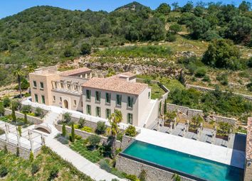 Thumbnail 4 bed country house for sale in Sant Llorenc Des Cardassar, Balearic Islands, Spain
