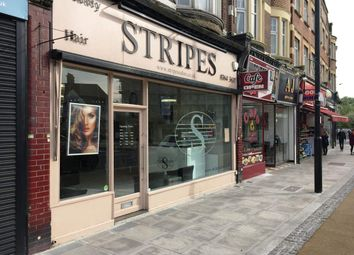 Thumbnail Retail premises for sale in Ridge Terrace, Green Lanes, London