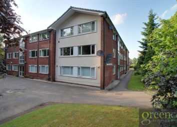 Thumbnail 2 bed property to rent in Ashton Lane, Sale