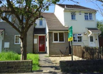 Thumbnail 1 bed property to rent in Carmarthen Road, Fforestfach, Swansea