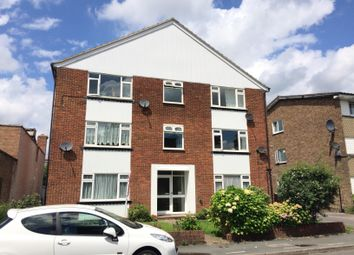 Thumbnail 2 bedroom flat to rent in Idmiston Road, Worcester Park