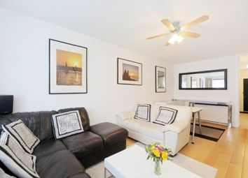 Thumbnail 2 bedroom flat for sale in Neville Court, 35 Weir Road, London