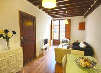 Thumbnail 2 bed apartment for sale in La Lonja, Palma, Majorca, Balearic Islands, Spain