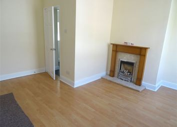 Thumbnail 2 bed terraced house to rent in Eleanor Street, Rastrick, Brighouse, West Yorkshire