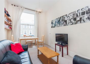 Thumbnail 1 bed flat for sale in Boundary Road, London