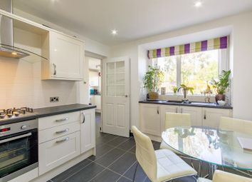 Thumbnail 3 bed detached house to rent in Mapperley Plains, Mapperley, Nottingham