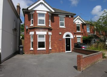 Thumbnail 6 bed property to rent in Orcheston Road, Bournemouth