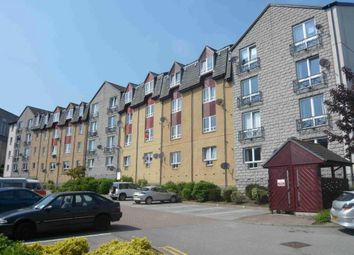 1 bed flat to rent in Strawberry Bank Parade, Union Glen AB11