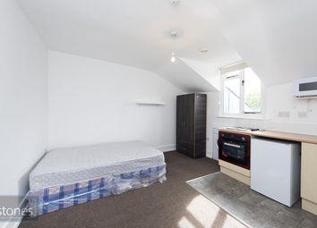 Thumbnail Studio to rent in Belsize Park, Belsize Park, London