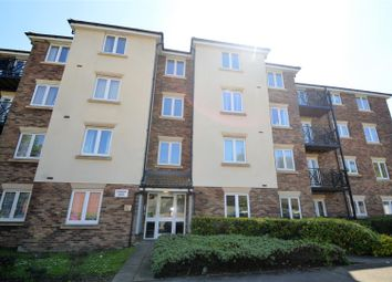 Thumbnail 2 bed flat to rent in Rockwell Court, Tovil, Maidstone