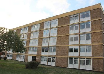 Thumbnail 2 bedroom flat for sale in Edgell Road, Staines Upon Thames