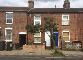 Thumbnail 3 bed property to rent in Beaconsfield Street, Bedford