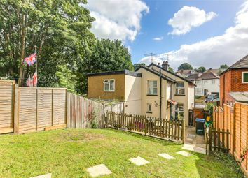 2 bed semi-detached house for sale in Milton Road, Caterham, Surrey CR3