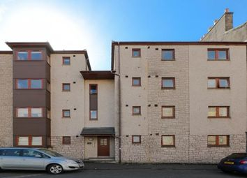 2 bed flat to rent in Whittet Court, Gowrie Street, Dundee DD2