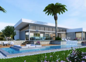 Thumbnail 3 bed villa for sale in Las Colinas Golf & Country Club, Las Colinas Golf Resort, Alicante, Valencia, Spain