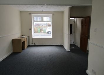 Thumbnail 3 bed terraced house for sale in Nelson Terrace, Brithir
