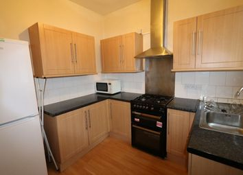 Thumbnail 4 bed flat to rent in 72A Mauldeth Road West, Withington, Manchester