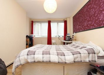 Thumbnail Room to rent in Fulmer House, 11 Mallory Street, Edgware Road