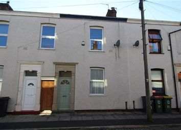 2 bed property for sale in Salisbury Street, Preston PR1