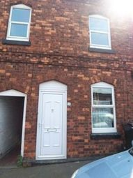 Thumbnail 3 bed semi-detached house to rent in Rycroft Street, Grantham