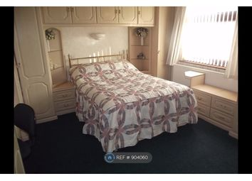 Room to rent in Fairfield Avenue, Middlesbrough TS5
