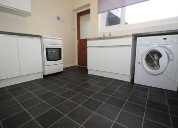Thumbnail 2 bed flat to rent in Eastney Road, Southsea