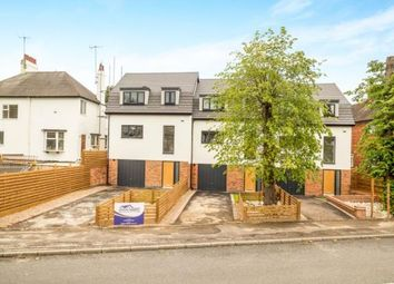 Thumbnail 3 bed property for sale in Thackerays Lane, Woodthorpe