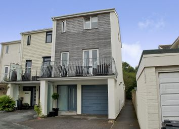 Thumbnail 4 bedroom town house to rent in Christchurch, Dorest