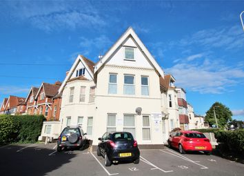 Thumbnail Studio for sale in Caledonian Court, 446 Christchurch Road, Bournemouth, Dorset